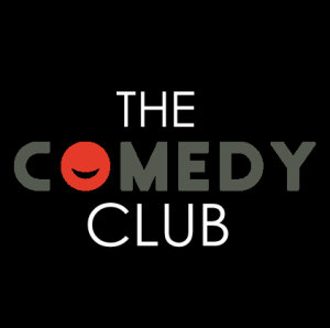 stand up bulgaria, comedy club